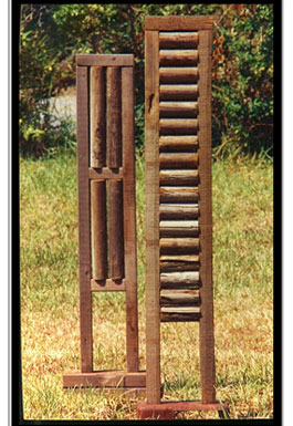 Slide-Side-Chimes-265x385