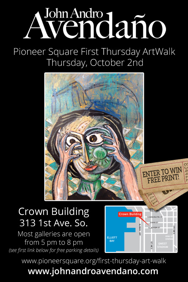 Pioneer-Square-ArtWalk-2014-02