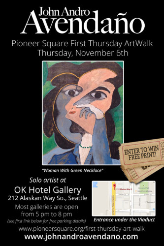 Pioneer-Square-ArtWalk-2014-November-v03